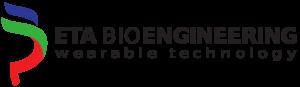 ETA BIOENGINEERING Logo