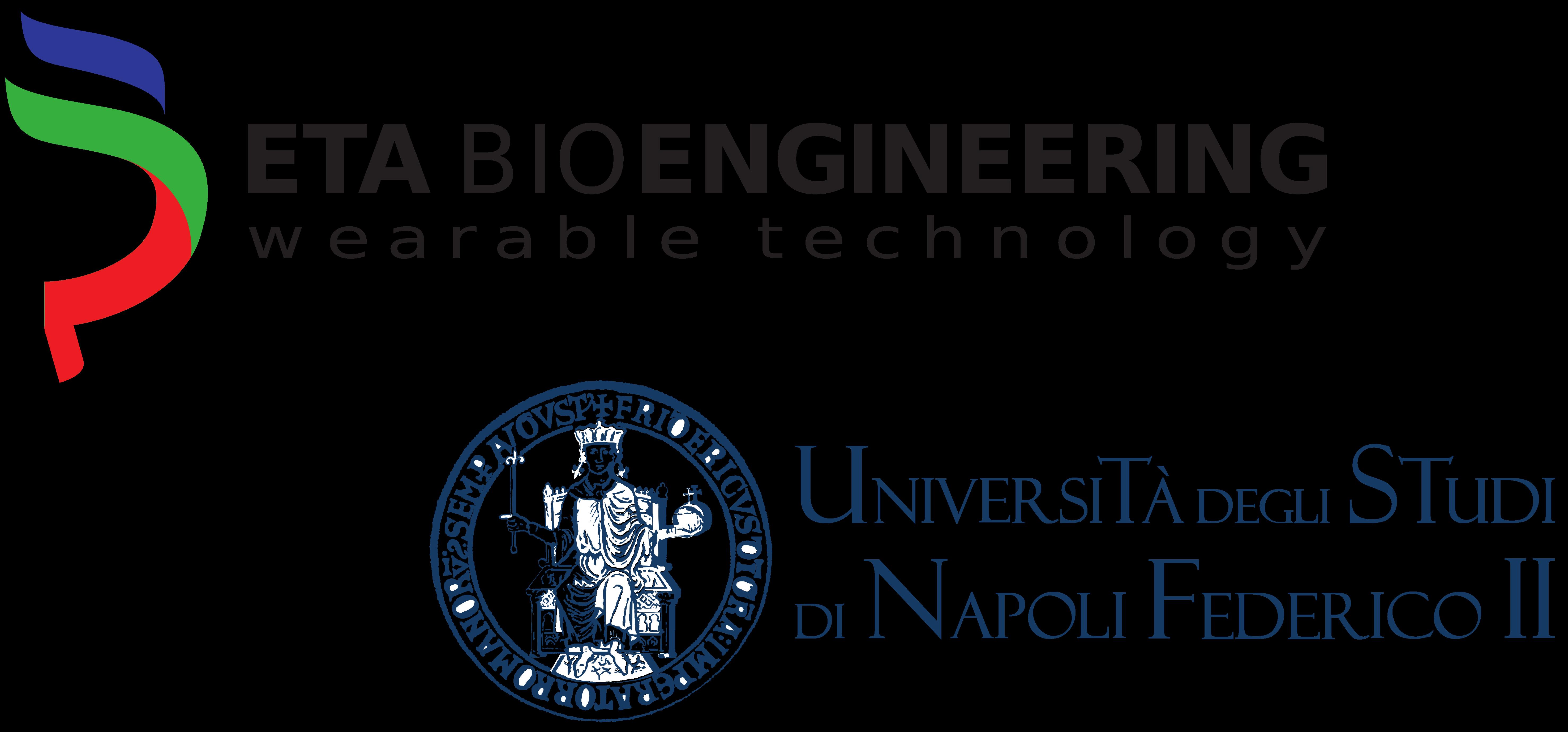 ETA Bioengineering is a Spin-Off Company of University of Naples Federico II